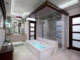 award winning bathroom designs nkba kitchen bath trend awards hgtv