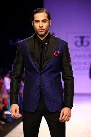 Sho Gatsby troy costa s the great gatsby collection lakme fashion week winter