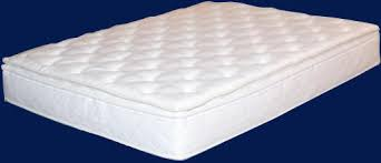 spiritus blossum and dreamscape waterbed mattress covers