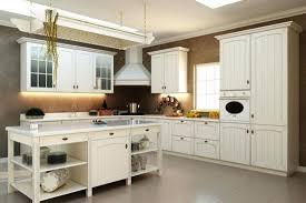 kitchen interior design kitchen interior design ideas photos from bold design choices to