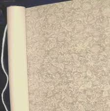 ivory aisle runner aisle runner with lace pattern wedding decoration100 ivory rayon