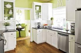 paint ideas kitchen best paint colors for enchanting kitchen paint home design ideas