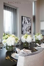 227 best interiors drapery u0026 window treatments images on