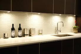 clear glass tiles for backsplash clear glass mosaic tile lovely