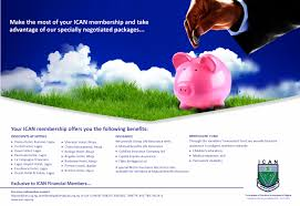 Mutual Fund Accountant Ican Welcome To Institute Of Chartered Accountants Of Nigeria