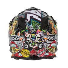 mens motocross helmets oneal 2016 7 series crank full face helmet available at motocrossgiant