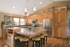 spring remodelers showcase march 31st april 2nd college city