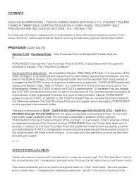 Example Resume Sales Money Handling Resume Free Resume Example And Writing Download