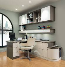Design Home Office by Top Home Office Design Tips Homebuilding U0026 Renovating