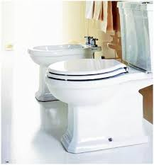 ikea vasca da bagno 20 foto vasche da bagno ikea riferimento di mobili casa