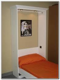Twin Wall Bed Two Twin Murphy Beds Beds Home Design Ideas Rm6dbppmrj12786