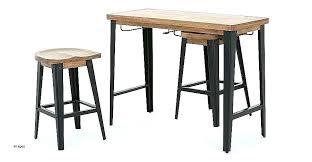 Ikea Stornas Bar Table Ikea Bar Table Bar Stools Unique Bar Tables And Stools Sets Bar