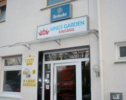 Wetter Com Bad Salzuflen Kings Garden Asia Restaurant In Bad Salzuflen Willkommen