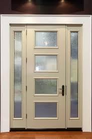 Interior Doors Privacy Glass Doors Amusing Therma Tru Interior Doors Therma Tru Patio Doors