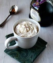 7 best fix images on 7 best images about caffeine fix on pinterest cold brew fresh