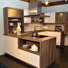 k che küche holz modern k che holz modern haus design ideen k che