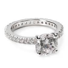 gorgeous engagement rings gorgeous engagement rings 500 bridalguide