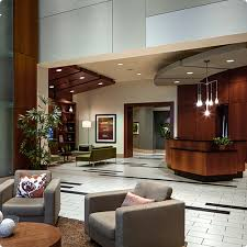 What Is The Definition Of Opulent Luxury High Rise Uptown Charlotte Apartments Catalyst
