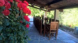 chambre d hotes castellane verdon chambres d hôtes du verdon chambres d hôtes castellane
