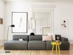 muuto connect modular sofa modular sofa living rooms and interiors