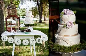 Ideas For A Backyard Wedding Awesome Cheap Backyard Wedding Reception Ideas Contemporary