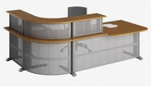 bureau d acceuil achat de mobilier de bureau professionnel aménagement de bureau