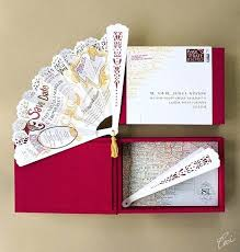how much do wedding invitations cost wedding invitations cost 4555 as well as black lace wedding