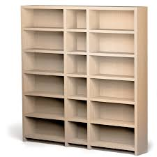 Ikea Billy Bookcase Shoes Cad And Bim Object Billy Bookcase Combination Ikea