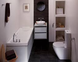 Et Si On Créait Une Salle De Baignoires Une Salle De Bain Avec Baignoire Porcelanosa