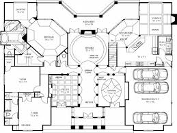 luxury home blueprints mesmerizing 15 luxury home designs and floor plans cool house plans