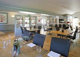 sussex restaurant reviews people places food