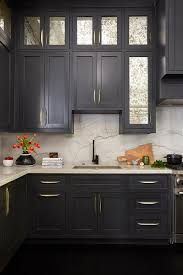 black kitchen cabinets images ivory kitchen cabinets design ideas