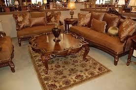 Living Room Sets For Sale In Houston Tx Bel Furniture Living Room Set Furniture Stores Big Tx