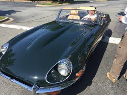 british racing green british racing green e type carolina jaguar club