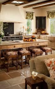 meubles votre maison le meuble massif est il convenable pour l u0027intérieur