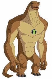 image humungousaur png ben 10 wiki fandom powered wikia