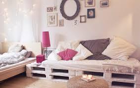 Make A Sofa by Make A Sofa In Palette 20 Ideas Video Tutorial