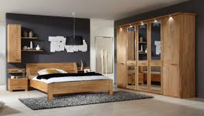 erle schlafzimmer schlafzimmer erle teilmassiv neapel schlafzimmer set mit matratze