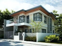 Modern Contemporary House Modern House Window Design Modern House Window Grill Design