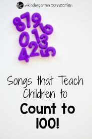 best 25 kindergarten lessons ideas on pinterest homeschool