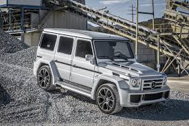 used mercedes g wagon mercedes benz g class fab design