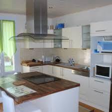 cuisine avec porte fenetre inspirations à la maison énorme cuisine avec porte fenetre ides