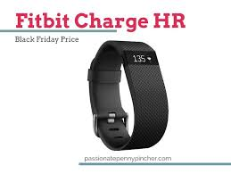 black friday fitbit surge best 25 fitbit hr price ideas on pinterest fitbit charge hr