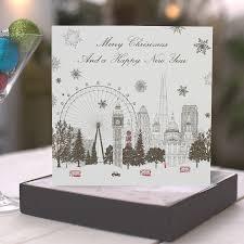 christmas cards london christmas cards ideas
