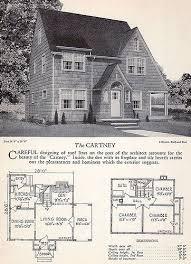 127 best plans images on pinterest vintage houses house floor