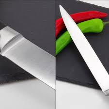 best japanese kitchen knives shop best multi purpose professional japanese chef knife