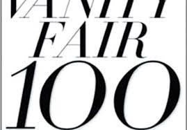 Cancel Vanity Fair Subscription Jewish Power Dominates At U0027vanity Fair U0027 Jewish World Jerusalem