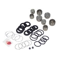 brake caliper piston rubbers kit brake caliper repair kit oem r