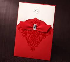 Marriage Invitation Card Indian Wedding Card U0027s Blog 2015 June