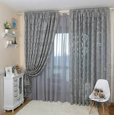 home decor window treatments incredible home style curtains inspiration with curtains new style
